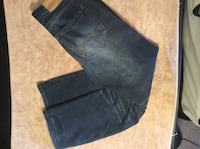 Carbon  Jeans Montgomery