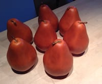 Decorative Bosc Pears Calgary, T3E 2S9