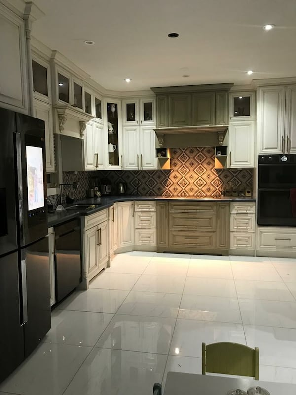 Get Any Size of kitchen for $2900 w/o installation d7681f60-bd22-488e-b25b-82b9b1204f9a