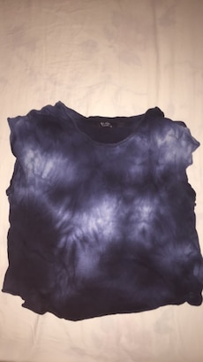 Brandy Melville size small