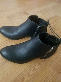 Kenneth Cole booties Mississauga, L5L 3A2