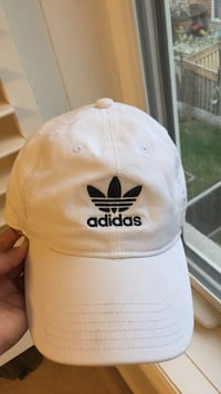 Adidas hat Richmond Hill, L3T 7T6