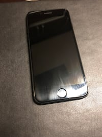 Iphone 7 128GB Jetblack Atakum, 55200