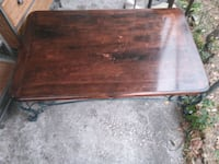 Coffee table North Charleston, 29405