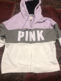 Victoria Secret New with tags Hoodie West Warwick, 02893