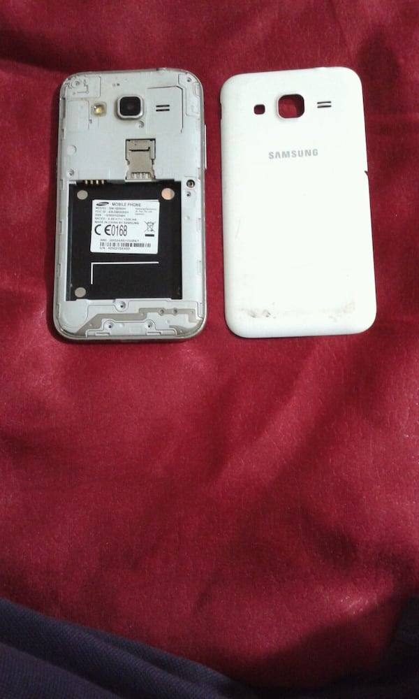 SAMSUNG SM G360H ANAKART 1a385221-3f1c-4d49-9be0-541c92fcfd27