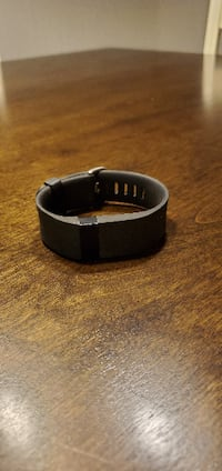 Fitbit charge 2 watch for sale  LINTHICUMHEIGHTS