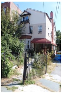 HOUSE For sale 4+BR 4+BA Yonkers, 10701
