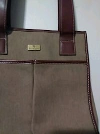 Woman's Bag Negotiable Serious Inquires  Only  Baltimore, 21223