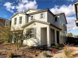 Beautiful Home For sale 3BR 2.5BA