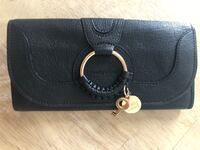 Continentale Wallet - See By Chloé Ottawa, K2C 2G4