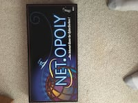 Net.opoly Board Game Plymouth, 55441