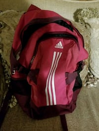 Backpack Mississauga, L4X 1X7