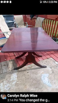 Table Kearneysville, 25430