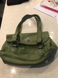 Danier Purse and Wallet Markham, L6B 0W8