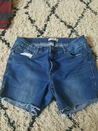 Girls size 8/29 South Bend, 46614