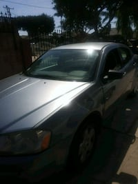 Dodge - Avenger - 2006 Inglewood, 90303