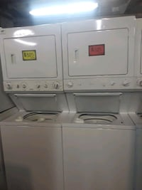 Kenmore Laundry  center excellent condition  46 mi