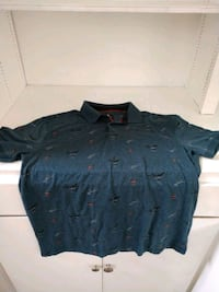 Steel & Jelly Youth XL Shirt