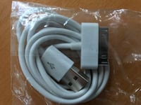 Apple usb cable Great Falls, 22066