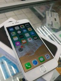 Iphone 6,  in excellent condition, Unlockd Toronto, M5A 2G7