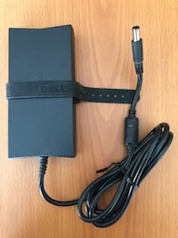 Dell OEM laptop chargers Mississauga, L5V 1W1