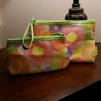 Clinique Makeup Bags Liverpool, 13090