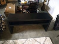 TV STAND up to 60in Tv Lorton, 22079
