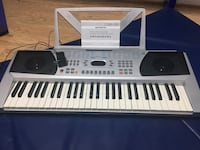 Electronic keyboard Huntington KB54-100  Vienna, 22182