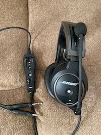 Bose A20 with Bluetooth Ashburn, 20147