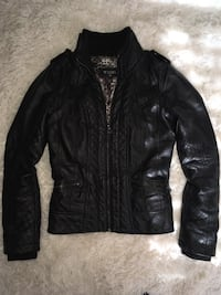 Guess jacket  Langley, V2Y 3E7