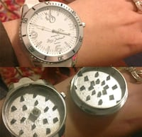 herb watch. offer if interested* St. Thomas, N5P