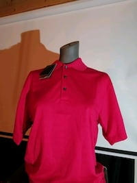 Tiger Woods Collection Golf Shirt (Small)  Mississauga, L5M 0B4
