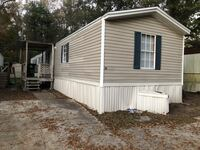 OTHER For rent 3BR 2BA 963 mi