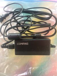 [TL_HIDDEN]  - Compaq Laptop AC Adapter work with Acer & Hp and Compaq laptops  Edmonton, T5W