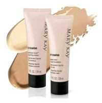 Base Maquillaje Mate / Luminosa Mary Kay Seville, 41002