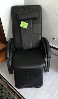 Massage chair East Northport, 11731