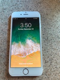 white Samsung Galaxy android smartphone Ontario, 91764