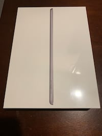 iPad (Newest) 128 GB Wi-Fi BRAND NEW IN PACKAGE null, 18643