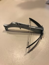 Toothpick crossbow (new) Citrus Heights, 95610