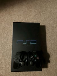 GOOD CONDITION Sony Playstation 2