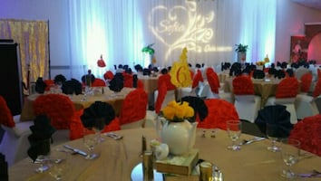 Quinceanera & Special Event Services
