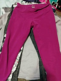 women's pink pants Elkhart, 46514
