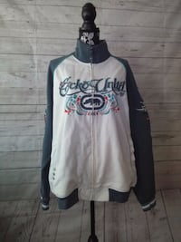 Beautiful Ecko jacket , size XL  Gaithersburg