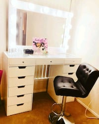 vanity for sale Mountain View, 94043