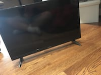 Vizio 24in smart tv Hendersonville, 37075