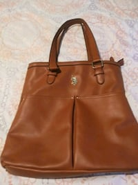 Bolso Bloomington, 92316