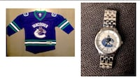 Canucks Fathers Day gift bundle Surrey, V3Z 8L3