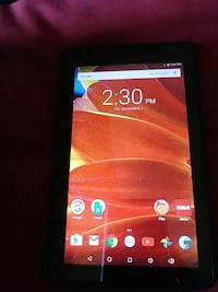 RCA Voyager tablet