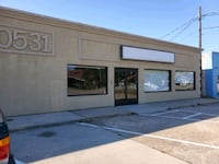 COMMERCIAL For Rent Newport News